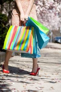 shopping8