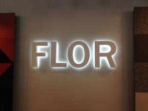FLORsign