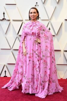 maya-rudolph-attends-the-91st-annual-academy-awards-at-news-photo-1127178730-1551051794